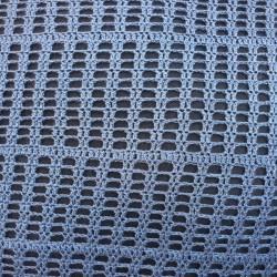 muestra-jersey-ganchillo-calado-azul