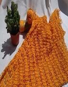 Comprar prendas Ganchillo o Crochet