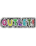 outlet liquidacion productos de ganchillo o crochet y otros articulos